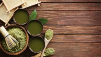 5 points to consider before buying bulk Kratom directly from Indonesia