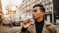 CBD Vape Juices have Become the Talk of the Town. Find Out Why