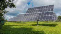 How Do I Create a Budget for a New Solar Energy System Install?