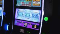 Why Are Online Slots So Popular?